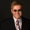 Elton John nyolclemezes dobozt jelentet meg tele ritkaságokkal