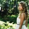 Új albummal rukkolt elő Taylor Swift