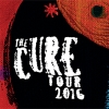 Október 27-én lép fel Budapesten a The Cure