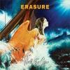 Égig érő szerelemről dalol új kislemezén az Erasure