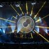 Két hét múlva a Barba Negra színpadán a Brit Floyd