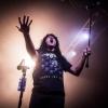 Újra Budapestre jön az Anthrax