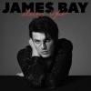 Electric Light címmel megjelent James Bay új albuma