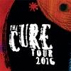 Észak-amerikai turnén az ősszel nálunk koncertező Cure