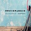 Muzikfabrik: Restart