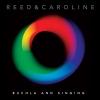 Reed & Caroline – Vince Clarke új felfedezettjei
