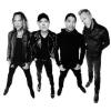 Jön a Metallica is!