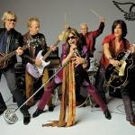 Aerosmith az új Puskás Arénában!