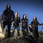 Óceánokat átszelő új lemezzel érkezik az Evergrey