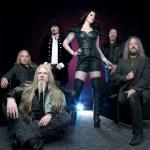 A Nightwish koncertje is új időpontot kapott