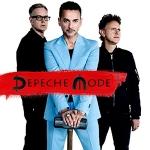 Spirituális utazásra készül a Depeche Mode