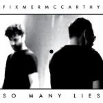 Fixmer/McCarthy élőben Budapesten